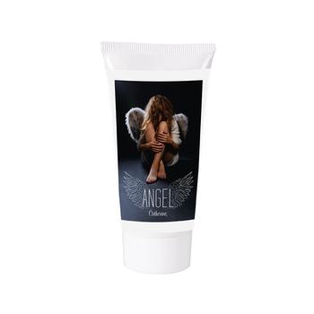 Handcreme Angel