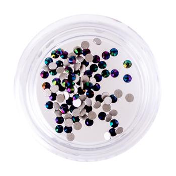 Swarovski Crystal <br>rainbow