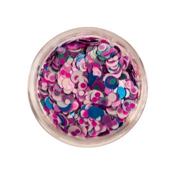 Candyland Bubbles <br>1