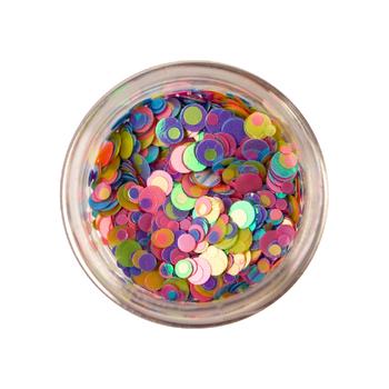 Candyland Bubbles <br>2