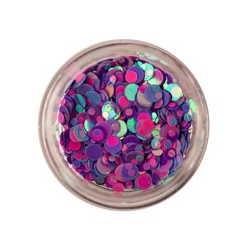 Candyland Bubbles <br>3