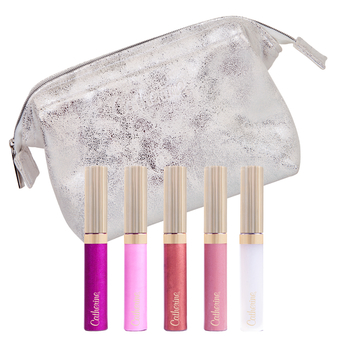 Lipgloss Set<br>noble stone