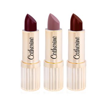 Lipstick Selection <br>Music