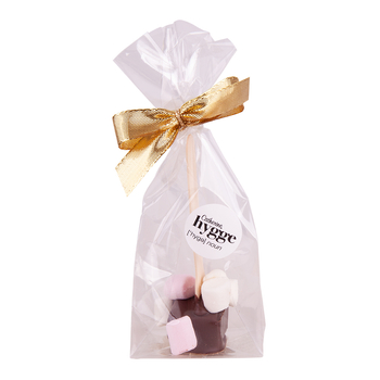 Trinkschokolade Hygge