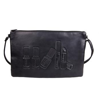 Bag Little Black One