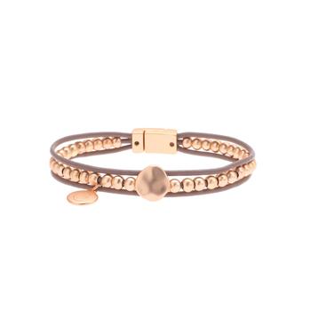 Bracelet<br>gold