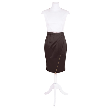 Kleid Jasmin