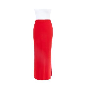 Lady's Skirt