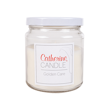 Candle <br>Golden Care