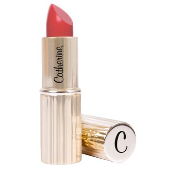 Lipstick Nr. 554,<br>Hello Berlin