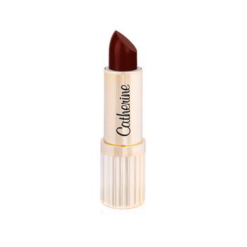 Lipstick Nr. 565, <br>harp