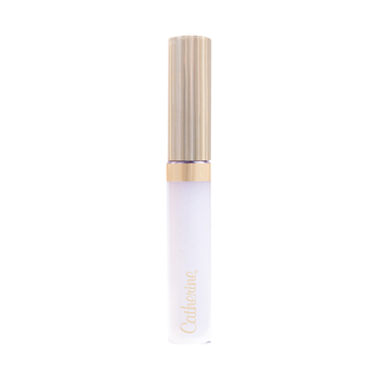 Lipgloss Nr. 561,<br>Hyaluron transparent