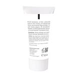 Handcreme Soft Repair, 50 ml