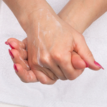 Hand Care<br>Butter