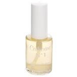 Catherine No.1<br>Eau de Parfum