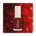 Classic Lac Nr. 522, <br>glamour red