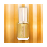 Classic Lac Nr. 538,<br>gold
