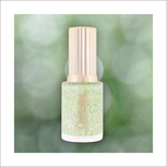 Paint Over Lac Nr. 703,<br>spring