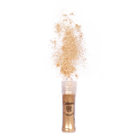 Chrome Powder Nr. 34,<br>exclusive