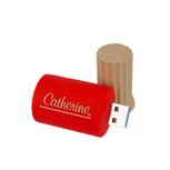 Highspeed USB-Stick<br>3.0 8GB
