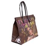 En Vogue-Bag