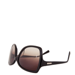 Sonnenbrille<br>schwarz