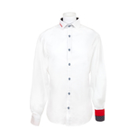 Catherine Shirt<br>for man