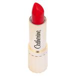 Lipstick Nr. 548,<br>catherine